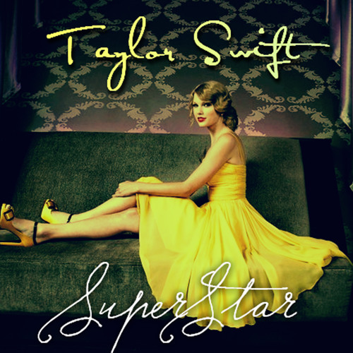 Superstar (Taylor Swift) COVER