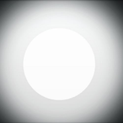 BrightWhiteLight