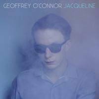 Geoffrey O'Connor - Jacqueline