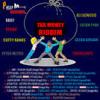 TURBULENCE - Cry - [Tax Money Riddim][2013]