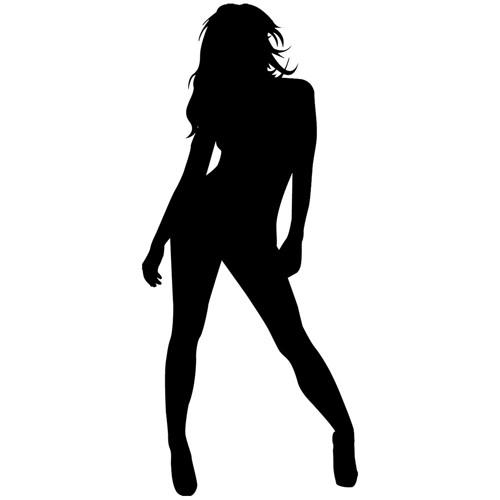 sexy-girl-logo-danny-phantom-hentai-pics