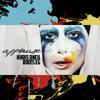 Lady Gaga - Applause (Khris O'Neil Bootleg)
