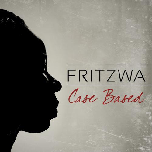 "|Fritzwa| - ""Made In America"" feat. Sammus (prod. PBS +| Fritzwa|)"