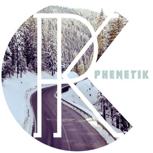 Phenetik- Distance