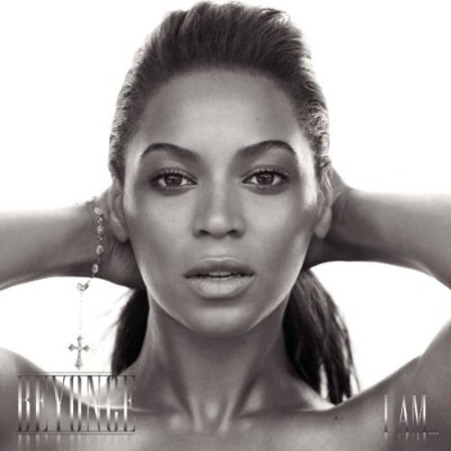 Beyoncé - If I Were a Boy (Cover)