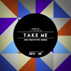 Tiësto ft. Kyler England - Take Me (3rd Prototype Remix) [FREE DOWNLOAD]