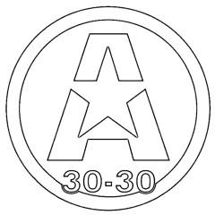 RAP DE RUTINA - Arsenal 3030 (Intherno & Fatha) Ft. Adycto