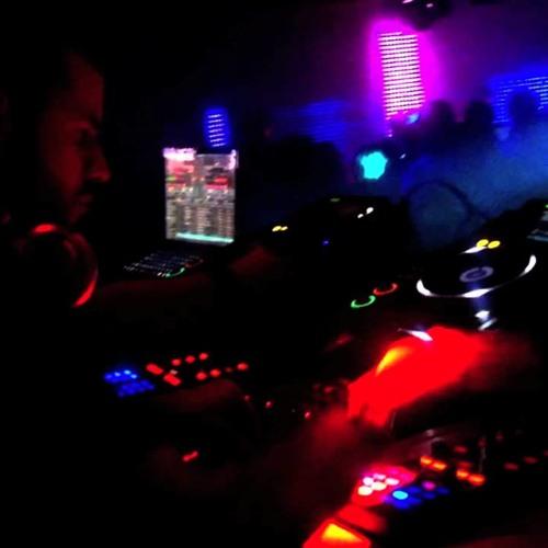 Alix Alvarez September 2013 Mix