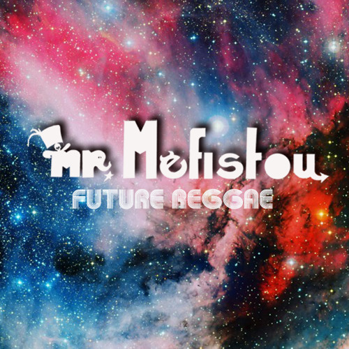 Collie Weed (futurejunglistik raggajumpup remix) by * mr. Mefistou *