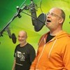 RADIO PSR Sachsensongs - Hall Of Fame (The Script & Will I Am).mp3