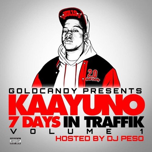 Goldcandy ( Download My MIXTAPE http://www.datpiff.com/mixtapes-detail.php?id=530704