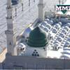 Maula Ya Salli Wa Sallim Arabic - nasheed
