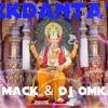EK DANTAY - DJ MACK & DJ OMKAR