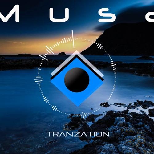 Andrew Rayel - Musa (Radio Edit)