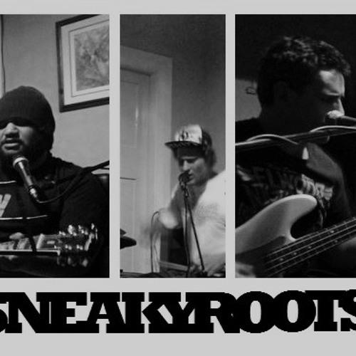Sneakyroots-Please Believe