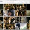 Scandal Band-Namida No Regret (cover gitar)