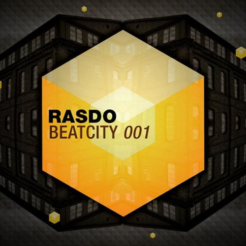 05 - Reset Robot - False Widow