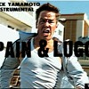 Pain and Lugo (pain and gain beat)[DOWNLOAD LIMIT BROKEN]