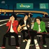 Traffic Band - TRY