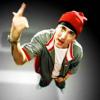 Eminem - Without Me (NEVIN Remix)   (Download in Description)