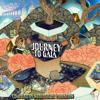 JamDay - Funky Armydillo