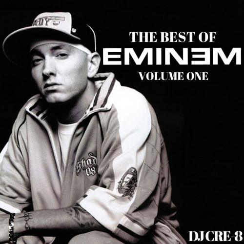 The Best Of Eminem