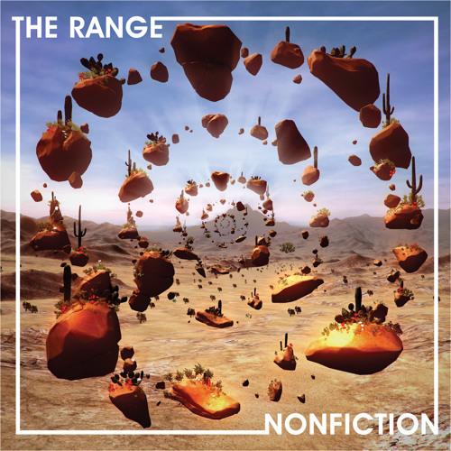 The Range - Seneca