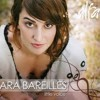 Free Download Sara Bareilles - Gravity - Live Acoustic @ All Music Mp3
