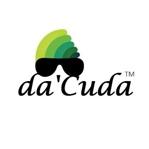 da'Cuda - The symphony of heart - 2012 (ORIGINAL)