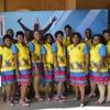 Checkers Mokopane, Limpopo, Mokopane Star Singers