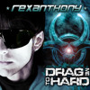 REXANTHONY - 'THE SOUND OF THE GODS' (2010) (P&C Musik Research) AB production (Hardstyle)