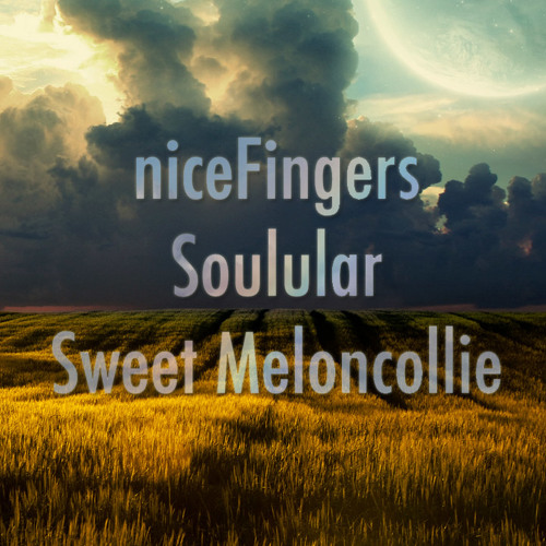 Sweet Meloncollie (niceFingers + Soulular)