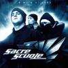 Sacre Scuole - 3 Mc's Al Cubo - FULL ALBUM.mp3