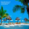 DJSpacekid-Blue Waves (Original Mix) from Boracay EP