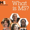 What is MS? - Are there different types of MS? (6 of 12)