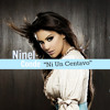 Ni Un Centavo ~ Ninel Conde