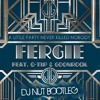 Fergie - A Little Party Never Killed Nobody (Dj Nut Bootleg) Preview