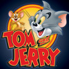 Tom And Jerry At MGM - Music Performed Live By The John Wilson Orchestra - 2013 BBC Proms mp3