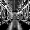 Deadmau5 - Monday (Lassov Remix)