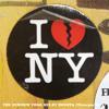 THE NEWNEW YORK MIX