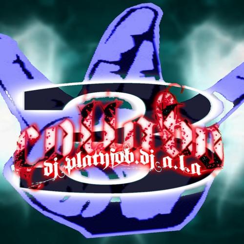 2013 3RD COLLAB - DJ PLATYFOB - DJ A.L.A