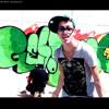 Vorrei - Slide basse frequenza- Rap Italiano 2013 (bomba)