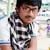 DJ RAVI - Aao Ganesh Ji Mandap