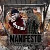 Allame - Manifesto (feat. Hayki) mp3