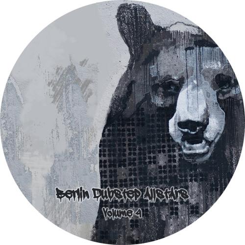 Berlin Dubstep Allstars Volume 4