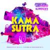 Marsal Ventura & Surrender Dj's - Kamasutra (Pablonez Private Remix) + FREE DOWNLOAD!