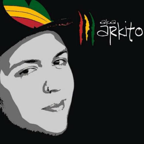 Burn The Man-AKA Markito (Major Riddim_DonCorleone) Mix &ReMastered By XeRoots Prod.