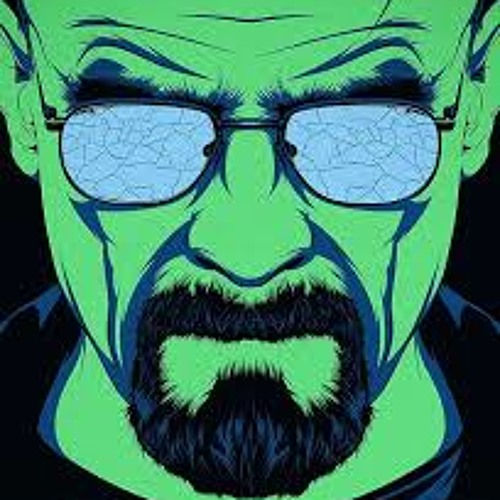 Bowsa - Heisenberg's revenge AVAILABLE TODAY! DL in description