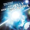 HOLLY & MAPPA - Every Monday (Holly & Mappa DJ Rmx 2011)