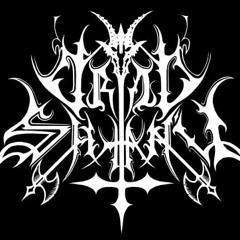 Ordo Satani - 666/Lucifer